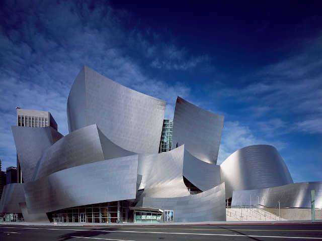 walt disney concert hall rentavaluecar.com