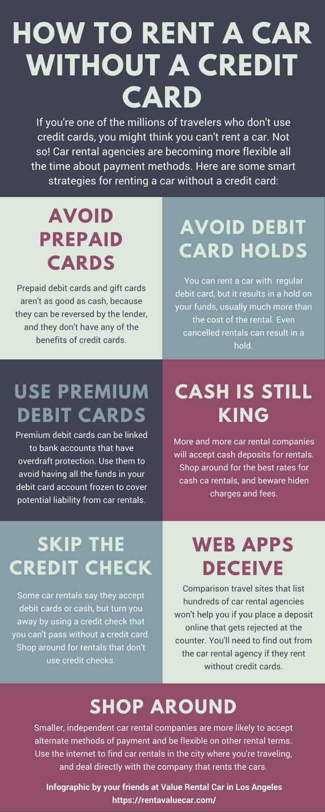 Rent-Car-Without-Credit-Card-rentavaluecar.com