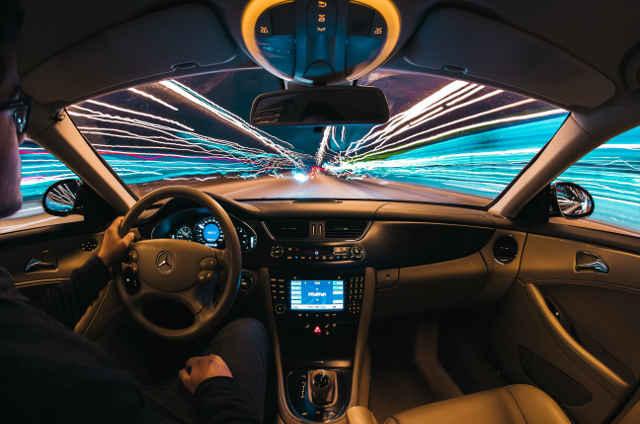 long term car lease