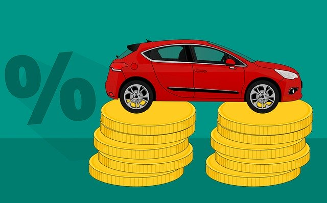 college student rent cars insurance
