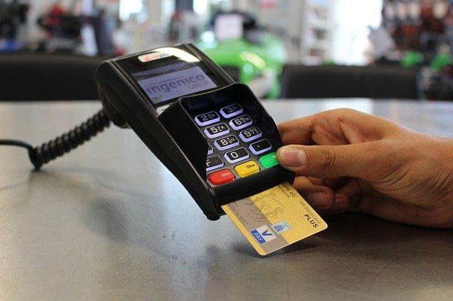 Credit Card Rental Car Deposits