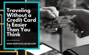 debit card car rental
